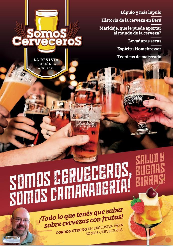 RevistaSC10